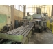 MILLING MACHINES - PLANOCARNAGHIUSED