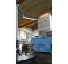 MILLING MACHINES - BED TYPETOS KURIMFS 100 A2USED
