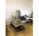 LAPPING MACHINESSUNNEN1800 HUSED