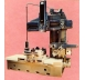 LATHES - VERTICAL JED BLACK 90 NEW