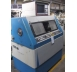LATHES - AUTOMATIC CNCPROTEOTL15USED