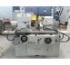 GRINDING MACHINES - INTERNALMORARARIA S 650USED