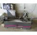 SAWING MACHINESMEPCONDOR 90 CNCUSED
