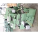 GRINDING MACHINES - CENTRELESS GHIRINGHELLI M200 SP500 CNC 1A USED
