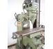 MILLING MACHINES - HIGH SPEEDPARPASFV-NUSED