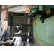 MILLING MACHINES - BED TYPEFPTLEM 934USED