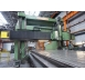 MILLING MACHINES - PLANONOBLE & LUNDHMAUSED
