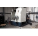 LATHES - VERTICALYOU JIYV 800AUSED