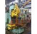 MILLING MACHINES - VERTICALRAMBAUDIRAMMILL 10 CNCUSED