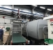 PLASTIC MACHINERYSANDRETTOSéRIE NOVE SUSED