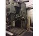 MILLING MACHINES - BED TYPERAMBAUDIRAMMILL 10USED
