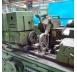 GRINDING MACHINES - UNIVERSALTITANRU 450USED