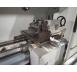 LATHES - AUTOMATIC CNCAJAXPREMIER AJ260USED