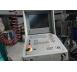 MILLING MACHINES - VERTICALDECKEL MAHODMC 103VUSED