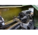 LATHES - AUTOMATIC CNC COLCHESTER CNC 2000 USED