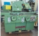 GRINDING MACHINES - INTERNAL LIZZINI RUL 40-M2 USED