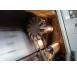 LATHES - AUTOMATIC CNCDAEWOO PUMA450AUSED