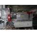 PACKAGING / WRAPPING MACHINERYSITMAC-740-TRUSED