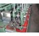 MACHINING LINESLINEE TUBOTIG ELETTROSALDATOUSED