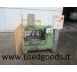 SAWING MACHINES RAIM USED