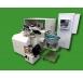 GRINDING MACHINES - CENTRELESSCINCINNATINR.2USED