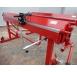 SHEET METAL BENDING MACHINESPROD-MASZZGR-2140T/0.8/145NEW