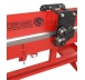 SHEET METAL BENDING MACHINES PROD-MASZ RED-2200/0.8/140 NEW