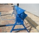 SHEET METAL BENDING MACHINESPROD-MASZZGR-2640/0.8/145NEW