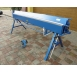 SHEET METAL BENDING MACHINESPROD-MASZZGR-2640/1.2/145NEW