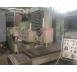MILLING MACHINES - BED TYPEFILFA 130USED