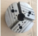 SPINDLES / ELECTROSPINDLESAUTOBLOKKNC S 260USED
