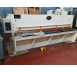 SHEARSSOMOCL 30/4USED