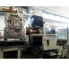 DRILLING MACHINES MULTI-SPINDLEIMSAMF 1500USED
