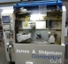 GRINDING MACHINES - UNCLASSIFIEDJONES & SHIPMANDOMINATOR 624USED
