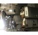 GEAR MACHINESMIKRON102-05USED