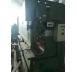 PRESSES - BRAKEWARCOM4000X80 TON.USED