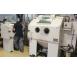SANDBLASTING MACHINESNORBLASTSP12USED