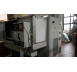 GRINDING MACHINES - UNCLASSIFIEDNEW