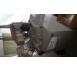 DRILLING MACHINES MULTI-SPINDLEFAPIMTF11USED
