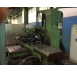 MILLING MACHINES - BED TYPE DEBER BTM 3000 USED