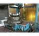 MILLING MACHINES - BED TYPEMTEBF-3200USED