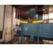 SANDBLASTING MACHINESOMSGROTOFLOW 200NUSED