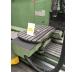 MILLING MACHINES - BED TYPECB FERRARIS82USED