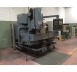 MILLING MACHINES - VERTICAL MCV 800 USED