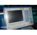 PUNCHING MACHINESTECNOLOGYTECNOTRANSFER 15 SRUSED