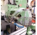 MILLING MACHINES - BED TYPE ZAYER 77AF USED