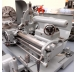 LATHES - CENTREDEAN SMITH AND GRACEUSED