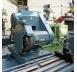GRINDING MACHINES - UNIVERSALJONES & SHIPMAN1307 EIUUSED