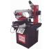 SAWING MACHINESETS 220 SEMI AUTOMATICA220 SA 60°NEW