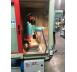SWING-FRAME GRINDING MACHINESDELTALT400USED